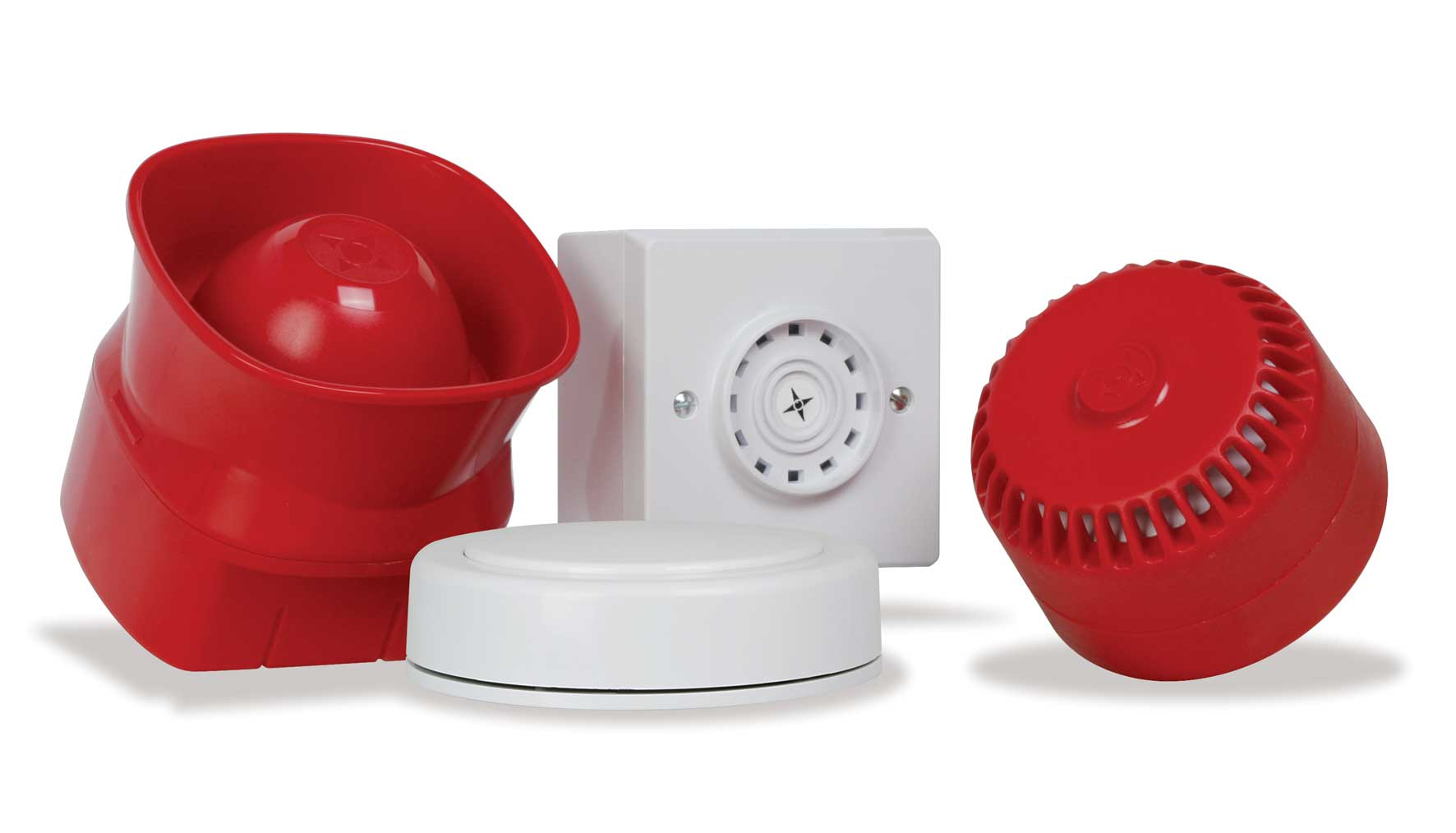 Blogdoorholderrelay in addition Burglar Alarm also Stock Images Fire Alarm Being Pulled Image4654614 together with Napco Security FWCFSLCPULL Addressable Slc Fire Pull Station p 466061 together with Watch. on fire alarm strobe